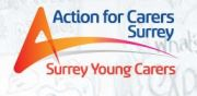 Action for Carers