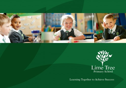 Lime Tree Primary Prospectus