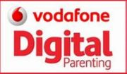 vodafone digital parenting logo (Large)
