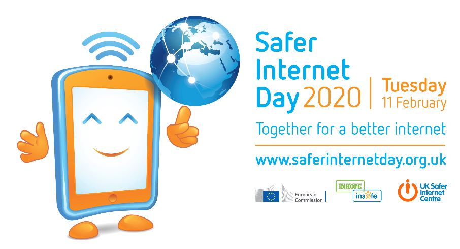 internet safety day 2020